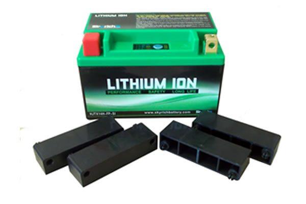 HJTX14H-FP-SWI Skyrich Lithium Batteries